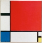 lecture:design_with_prototyping:1920px-piet_mondriaan_1930_-_mondrian_composition_ii_in_red_blue_and_yellow.jpg