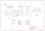 arduino:espr_developer:pasted:20191124-225247.png
